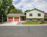 4713 W 69th Avenue, Westminster image