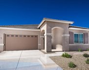 21489 E Waverly Drive, Queen Creek image