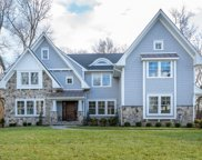 17 ROLLING HILL DR, Chatham Twp. image