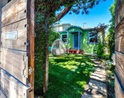 2124 Walgrove Avenue, Los Angeles image