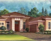 3172 Quilcene Ln, Naples image