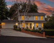 18101 Overlook Rd, Los Gatos image