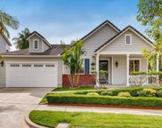 2557 Discovery Road, Carlsbad image
