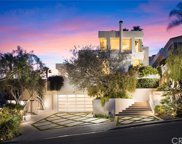 33961 Granada Drive, Dana Point image