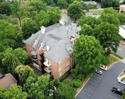 974 Queens  Road, Charlotte image