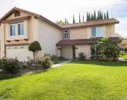 17700 Calle Barcelona, Rowland Heights image