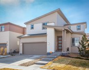 18066 E 107th Way, Commerce City image