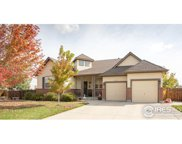 6984 Sunburst Ave, Firestone image