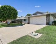 9518 W Oak Ridge Drive, Sun City image
