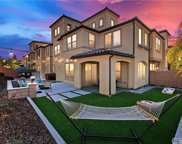 49 Prominence, Lake Forest image