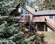 6562 Iroquois Trail, Evergreen image