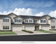 150 LIBERTY BELL DR, Ponte Vedra image
