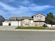 3188 S 6250, West Valley City image