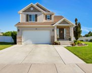 1111 W 950, Clearfield image