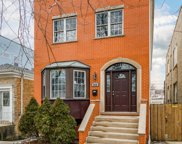 2930 North Rockwell Street, Chicago image