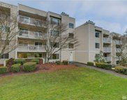 2740 76th Ave SE Unit 203, Mercer Island image