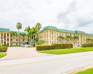 3030 Binnacle Dr Unit 209, Naples image