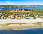 186 &189 Dune Rd, Quogue image