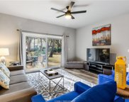 19 Stoney Creek Road Unit #294, Hilton Head Island image