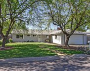 4580  Northglen Street, Granite Bay image