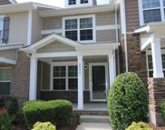 4006 Hoggett Ford Rd, Hermitage image