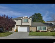 435 E Crown Pointe Dr S, Murray image