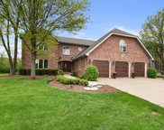 670 Red Maple Lane, Roselle image