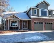 13023 W 84th Place, Arvada image