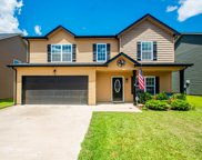 1293 Eagles View Dr, Clarksville image