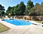 404 Johnstown Road, South Chesapeake image