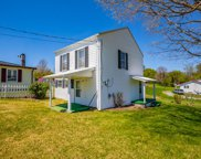 390 CASSELL RD, Wytheville image