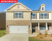 132 Sequoia Forest  Drive, Mooresville image
