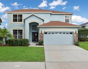 5917 Milford Haven Place, Orlando image