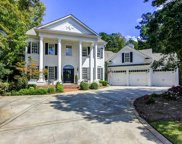214 Brookings Lane, Peachtree City image