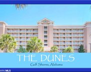 1380 State Highway 180 Unit 605, Gulf Shores image