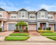865 Park Grove Court, Orlando image
