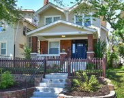 102 N Brighton Avenue, Kansas City image