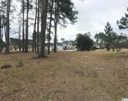 1806 Wood Stork Dr., Conway image