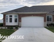 49274 Pond Place Drive, Shelby Twp image