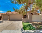 1342 E Sea Gull Drive, Gilbert image