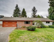 909 S 321st St, Federal Way image