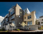 4509 W Daybreak Rim Way S, South Jordan image