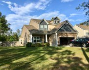 729 Morris Landing Road, Holly Ridge image