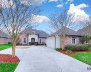 37405 Cypress Alley Ave, Gonzales image