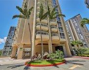 2047 Nuuanu Avenue Unit 1402, Honolulu image