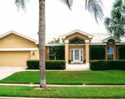 950 Allegro Lane, Apollo Beach image