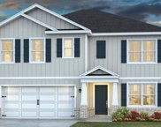 394 TBD Shearwater Drive Unit Lot 394, Spanish Fort image