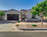 10222 E Bergeron Avenue, Mesa image