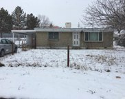 1458 Scott Cir, Layton image