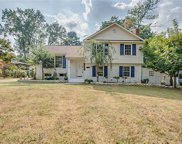 6700  Sunview Drive, Charlotte image